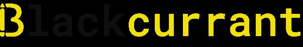 Wordpress web design London | Wordpress ecommerce London | Wordpress shopping site design London | Accounting web design London | Accounting firm web design London | Blackcurrant Digital Studio